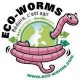 LOMBRICOMPOSTEUR ECO-WORMS