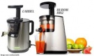 EXTRACTEUR DE JUS CARBEL