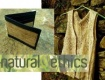 NATURAL ETHICS