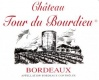CHATEAU TOUR DU BOURDIEU