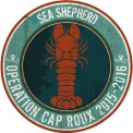 Sea Shepherd News !