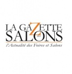 GAZETTE-SALONS.FR