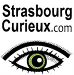 STRASBOURG.CURIEUX.NET